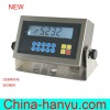 HY-H2 weighing indicator
