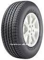 ST Tire ST205/75R15