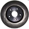Brake drum, Rotor Brake Drum For toyota CAMRY 2.7 FRONT