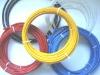 nylon hose, PA hose