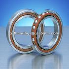Angular contact bearing 3310-ZZ