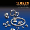 TIMKEN Needle Roller Bearings