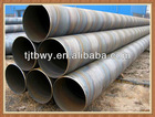 pipe astm a53 grade b steel pipe