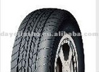 HOT-SALE 195/60R14 Semi-Steel Radial Tyres