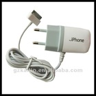 5V 1000mA AC Adapter for Iphone Charger