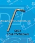 s023 wrench