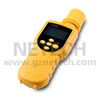 Ozone gas detector for Electronics/petroleum/petrochemical/chemical