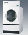100kg Low noise tumble dryer