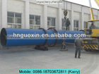 Fully automatic lignite drying machine in reliable supplier