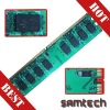 Longdimm DDR3 1GB 1333 PC3-8500 ram