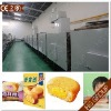 food heating equipment