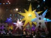 inflatable-inflatable-light-decoration-inflatable-