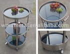 catering trolley JSCO0906