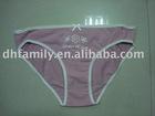women underwear,underwear for women,women in underwear,women panties,cotton underwear,ladies underwear