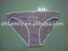 women underwear,underwear for women,women in underwear,women panties,cotton underwear,ladies underwear