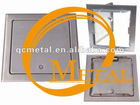 stainless steel access panel high quality from best factory