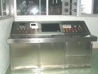 Transformer Testing Bench