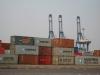 Tianjin Logistics