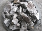 Calcium carbide <CaC2> 305L/KG