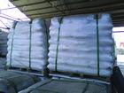 Caustic Soda Flakes 98% Xinjiang Tianye Manufacturer