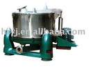 SSB triple sealing centrifuge For Pharmaceutical industry