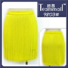 latest skirt design pictures, lady skirt, sexy women in short skirts