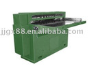 Tin Sheet Cutting machinery