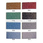 BF-Flash star series Pvc Business flooring