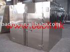 Model JB Series Oven Dryer Trayer