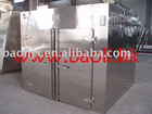 Model JB Series Oven Dryer Trayer