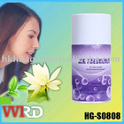 Aroma Air Fresher