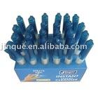 8ml hand Sanitizer cleanser