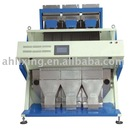 LX-C256D CCD Color sorter for rice