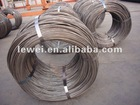 9.00mm low carbon bright steel wire