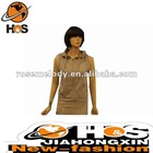 womens winter jacket ourtdoor HSJ110402