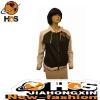 2012 factory wholesale fashion women jacket HSJ110405