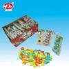 Devil's Eye candy toy CT-008