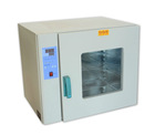 KH Series Digital Display Electric Heat Air Blast Drying Oven