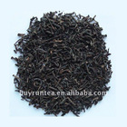 Hot selling, popular Black tea