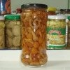 Canned Pholiota Nameko