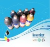 pigment ink for EPSON3800/3800C/3880/3850/3890