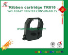 Compatible printer ribbon Cartridge for VERTEX TR810