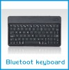 Super slim bluetooth keyboard