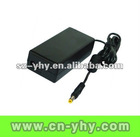 16.8V 4A Li-ion battery charger