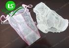 Disposable Nonwoven underwear