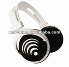 High sound quality headphone
