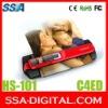 900dpi auto feed scanner Handy scanner