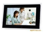 17'' TFT LCD digital phone frame