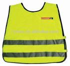 safety vest(SV200)
