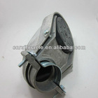 "whole sales cheaper welcome Aluminum 3"" Service Entrance caps"